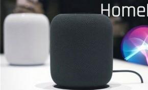 <font>苹果HomePod</font>想要改变世界 但现实还是给了当头一棒