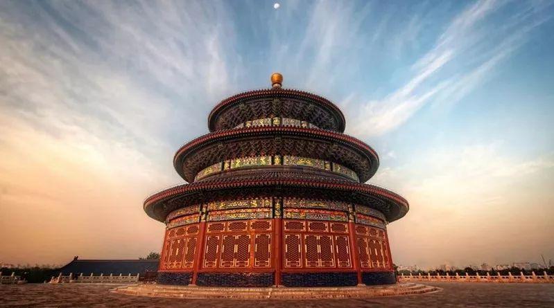 中国科技风险投资的崛起
