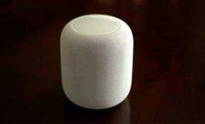 智能音箱最新市场份额公布:<font>苹果HomePod</font>仍为第四