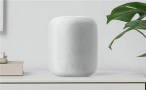 <font>苹果HomePod</font>真有那么火?半年仅售出130万台