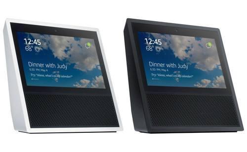 传谷歌推出带屏幕的智能音箱,小目标第一批卖300万台