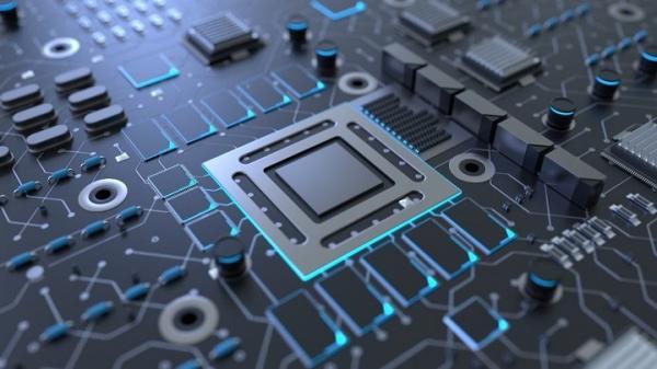 <font>AI芯片</font>据理力争,要挑战传统芯片的节奏?