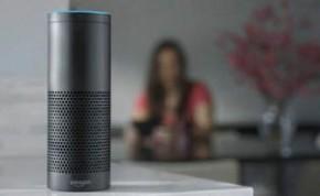 美媒:在<font>智能音箱市场</font>上 亚马逊先发优势正在消失