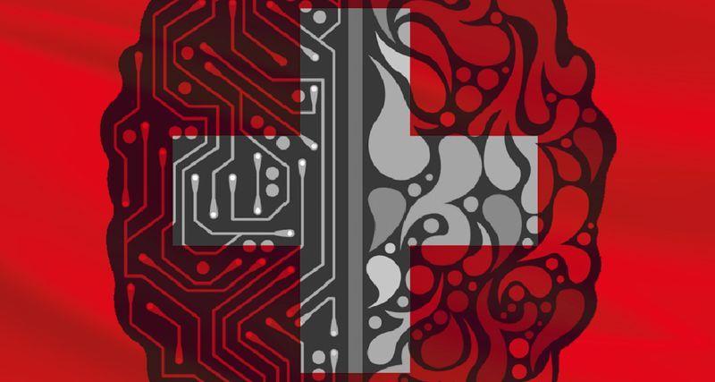人工智能get新技能:机器翻译如何促进国际贸易?