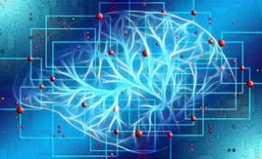 腾讯推AI辅助诊断技术 可三分钟诊断帕金森病