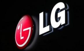 LG推全新SuitBot可穿戴机器人 医疗版本有望出现