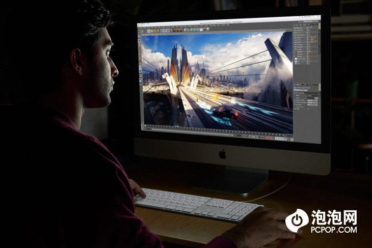2018秋季苹果新品发布会前瞻 六核心处理器的Mac <font>mini</font>要来了?