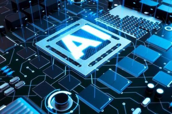 <font>AI芯片</font>有多强大?TPU竟然比CPU快80倍!