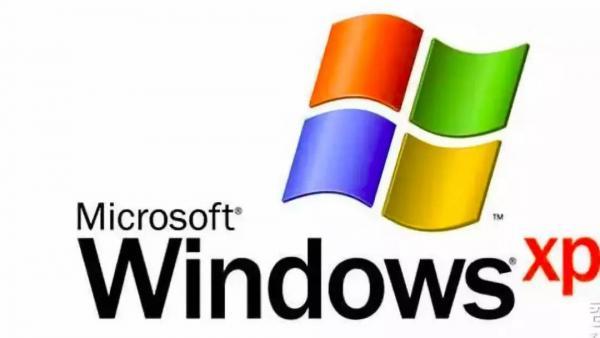 <font>微软</font>AI新时代,大规模业务重组,降解Windows转型AI