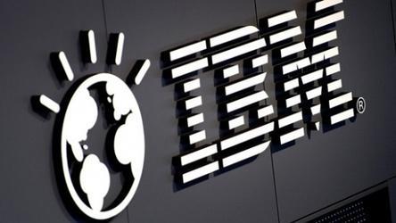 IBM研发基于PCM的个性化<font>AI芯片</font>,算力是GPU百倍