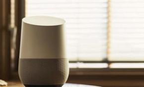 美国32%的家庭拥有智能音箱 年底或将达到50%