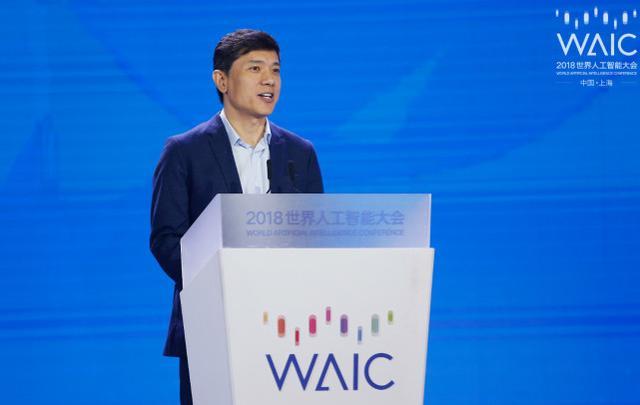 李彦宏:未来没有任何一家企业可以宣称他与AI无关