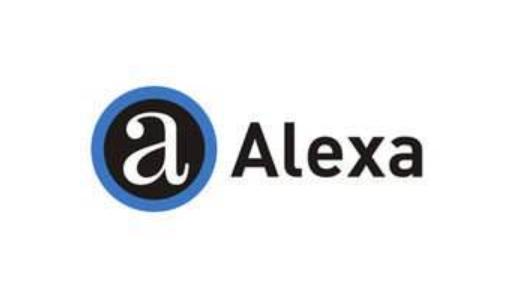 Alexa产品新添8成员!<font>亚马逊</font>继续进军智能家居市场