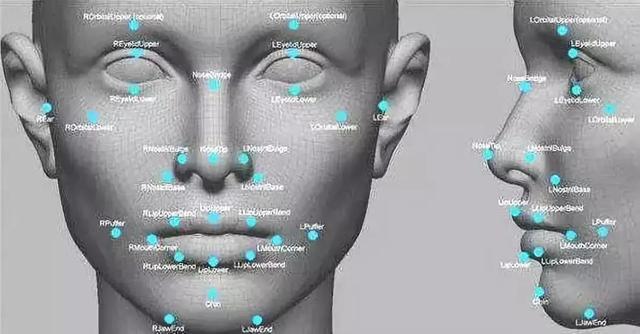 "<font>安防</font>市场角逐升级,旷视科技凭尖端技术实力做强""脸面""生意"