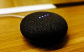 分析机构发报告:谷歌Home Mini是全球最畅销<font>智能音箱</font>