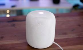 报告称:HomePod已成200美元以上最畅销的智能扬声器