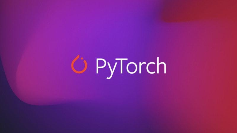Facebook的开源AI框架<font>PyTorch</font>发布,而这只是个开始!