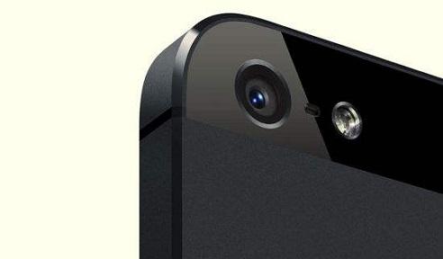 <font>AI相机</font>,为何成为最省成本的营销方式?