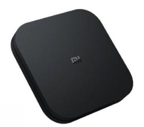 小米在美国推出新款小米盒子 搭载Google Assistant 语音助手