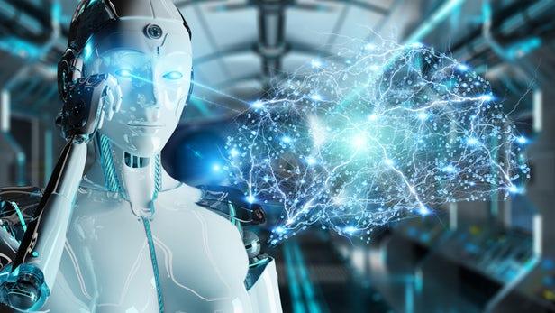 人工智能有望成为阿尔茨海默病的有效预防工具