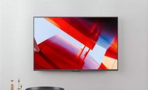 小米电视新品曝光:65寸版的小米电视4S将在中国上架