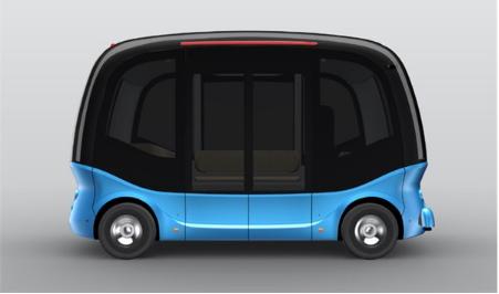 <font>百度</font>首个无人驾驶商业示范运营项目在武汉运行