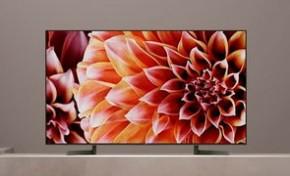 电视面板价格止涨回稳 部分尺寸将小幅下跌
