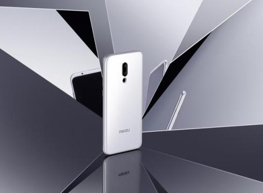 9月安兔兔Android手机好评榜出炉 第一名果然不出意外