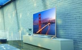 <font>小米</font>四款新品电视首卖 1299元起