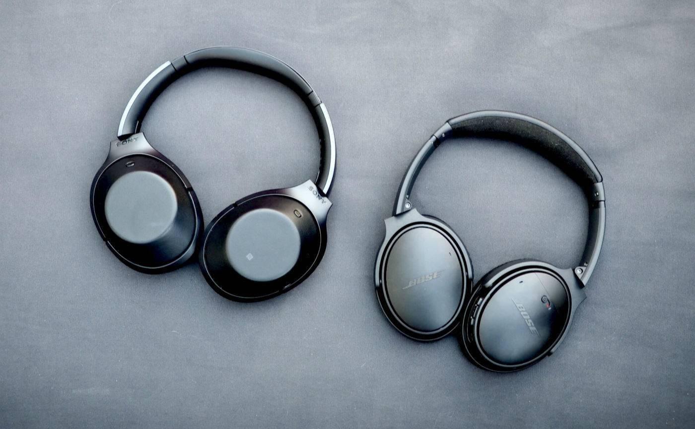 索尼 WH-1000XM3 无线降噪耳机体验:三代升级,终于完美