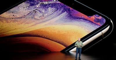 号称战三年的iPhone Xs值不值得买? 看看果粉的真实想法!