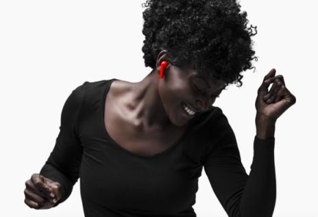 出门问问TicPods Free 一款运动专属无线<font>蓝牙耳机</font>