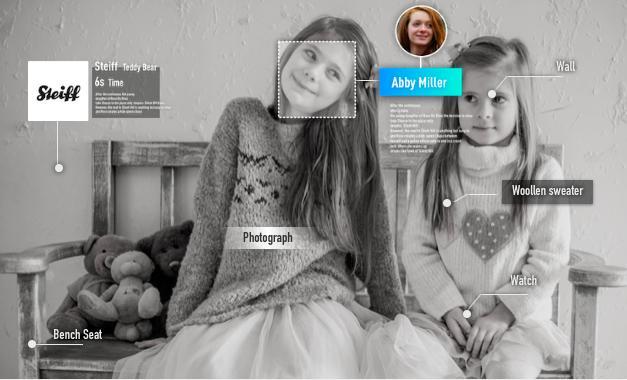 <font>机器学习</font>不断接近人脑水平 AI图像识别未来发展如何?