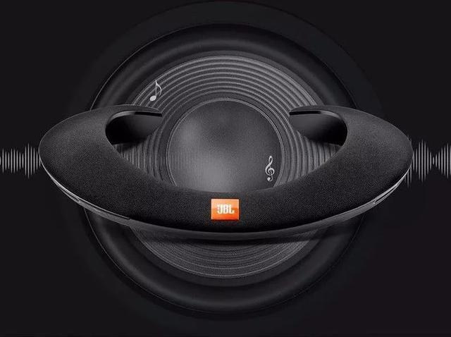 戴上就可以让人耳朵怀孕的穿戴式音箱,售价只需1499元