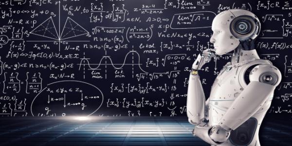 5个问答告诉你,人工智能在未来究竟会不会威胁人类生存
