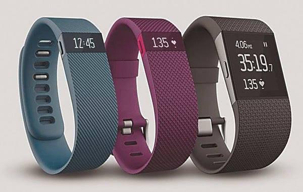 <font>三星</font>智能手表取得快速增长,华为和小米则以低价穿戴设备取胜