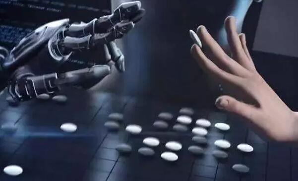 从劳动密集到AI密集,「实在智能」如何助力企业迈向AI路