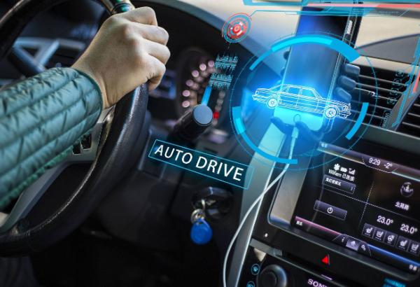 腾讯自动驾驶项目抬头?在硅谷招多类自动驾驶工程师