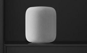 CIRP报告:<font>苹果HomePod</font>在美国智能扬声器市场排第三名