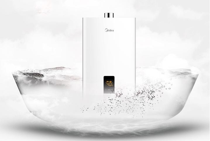 """揭秘一台好的燃气热水器是怎么""""炼""""成的"""