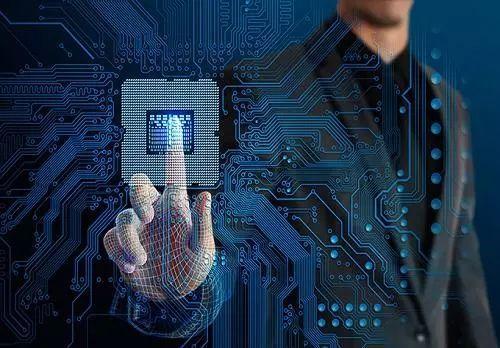国产AI芯片这件事情上,百度、阿里、华为能否扳回一局?