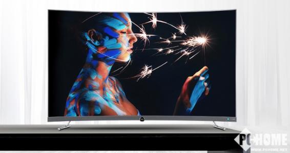 剁手节将近 多款大屏智能电视推荐