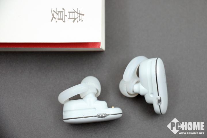 要动听更要自在 索尼WF-SP900真无线防水耳机体验