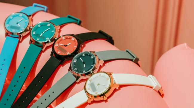 联想Watch X Plus评测:功能、外观增量 性价比依旧最高