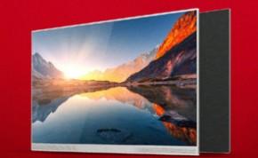 乐视超级电视官微宣布:Zero65拿了个天猫双11第一