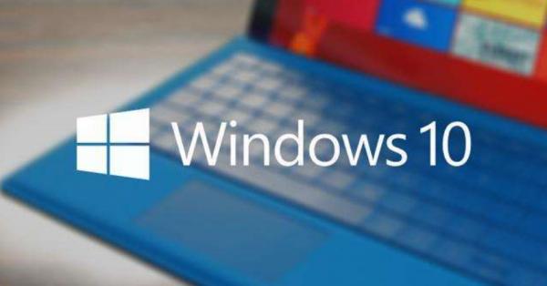 亚马逊、微软合作新进展:<font>Alexa</font>可在Windows 10系统的PC上使用
