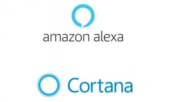亚马逊、微软合作新进展:Alexa可在Windows 10系统的PC上使用