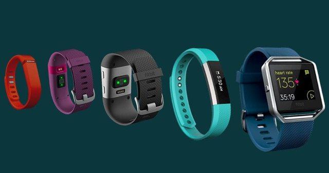 手环巨头没落,苹果手表崛起,可穿戴设备还有未来吗?