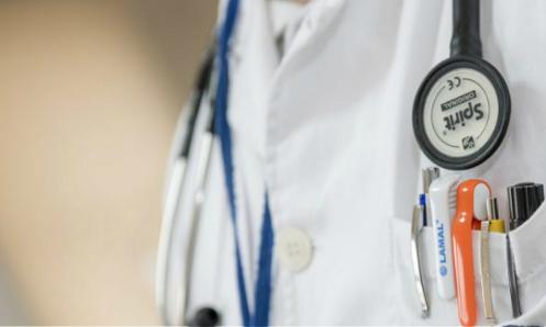 从临床记录中找寻生机,AI成功预测急性肾损伤风险