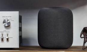 翻新版HomePod美国开售 价格便宜50美元